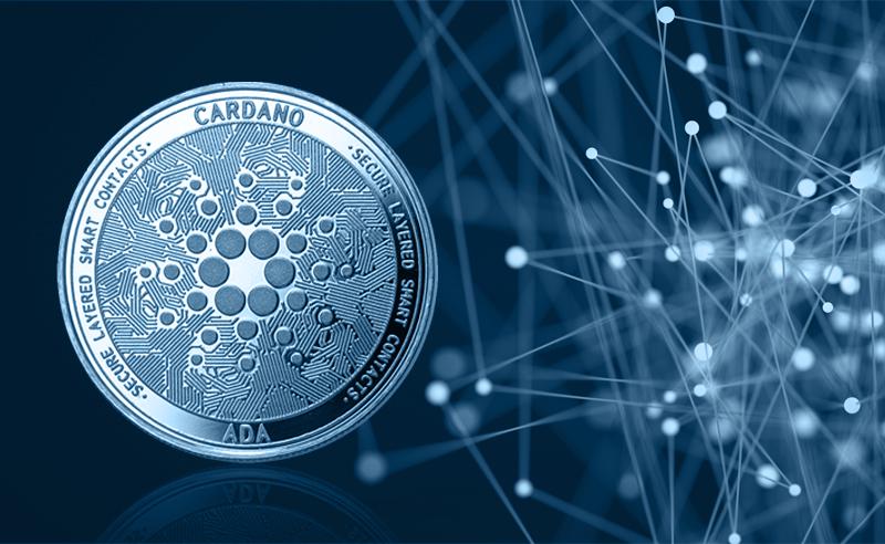 Will Cardano Reach $10 in 2021?