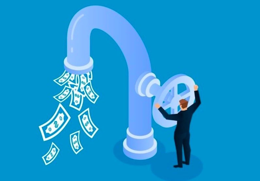 How Liquidity Pools Works